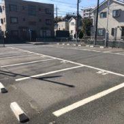 分譲宅地:松戸市松戸第4 1号地