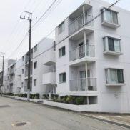 賃貸マンション:ベルテ松戸305号室