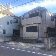 【弊社売主物件】六高台中古戸建