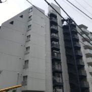 中古マンション:コスモ松戸ステーションスクエア305号室
