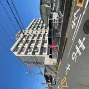 中古マンション:松戸グリーンコーポ212号室
